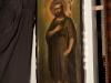 Икона Ионна Крестителя