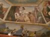 Фреска потолка Храма