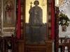 икона великомученика Димитрия Солунского