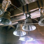 Новые колокола