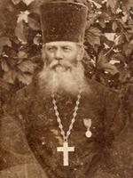 протоиерей Евфимий Беляновский
