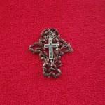 Частица мощей святителя Луки Крымского