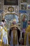 архимандрит Николай (Почтовый)
