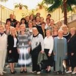 Участницы Конференции